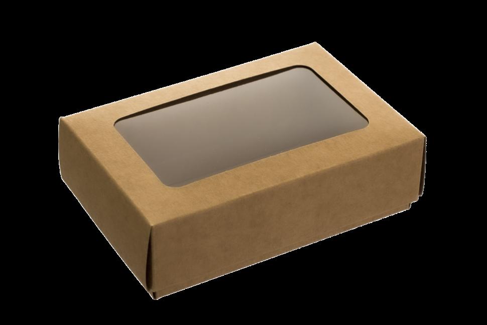 Dárková krabička malá