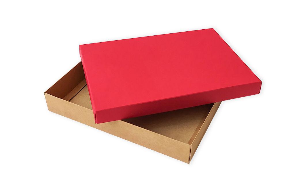 krabicka-230x160x30